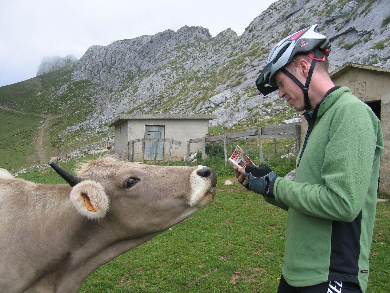 _Holiday.60.5764.jpg - Spain - Picos de Europa - Trans Picos - Guided Mountain Bike Holiday - Mountain Biking