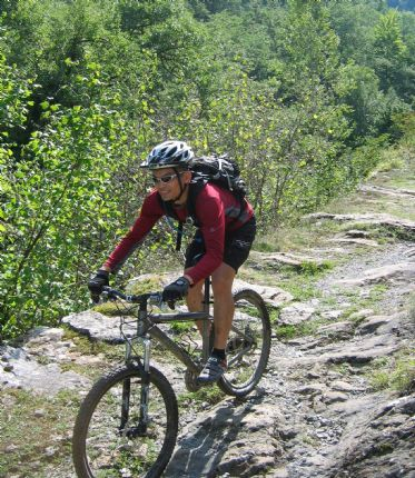 _Holiday.60.5766.jpg - Spain - Picos de Europa - Trans Picos - Guided Mountain Bike Holiday - Mountain Biking