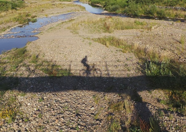 Standstoneway8.jpg - UK - Northumberland - Sandstone Way - Guided Mountain Bike Weekend - Mountain Biking