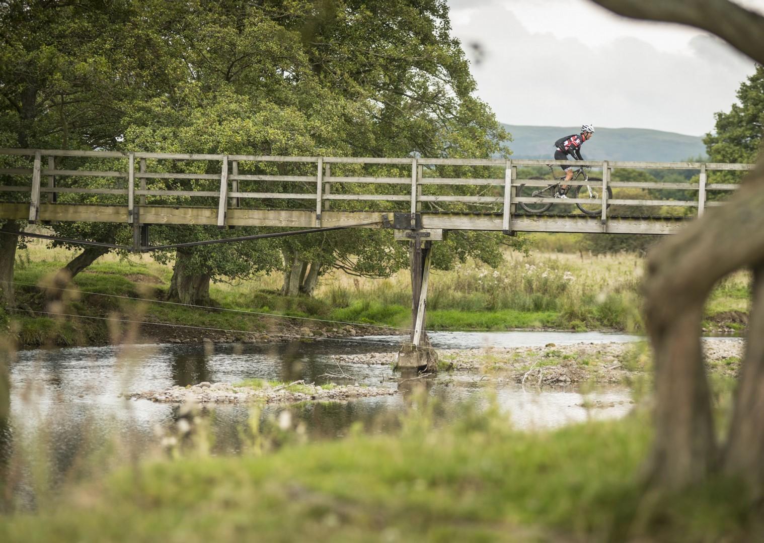 sandstone-way-rothwell-178.jpg - UK - Northumberland - Sandstone Way - Mountain Biking