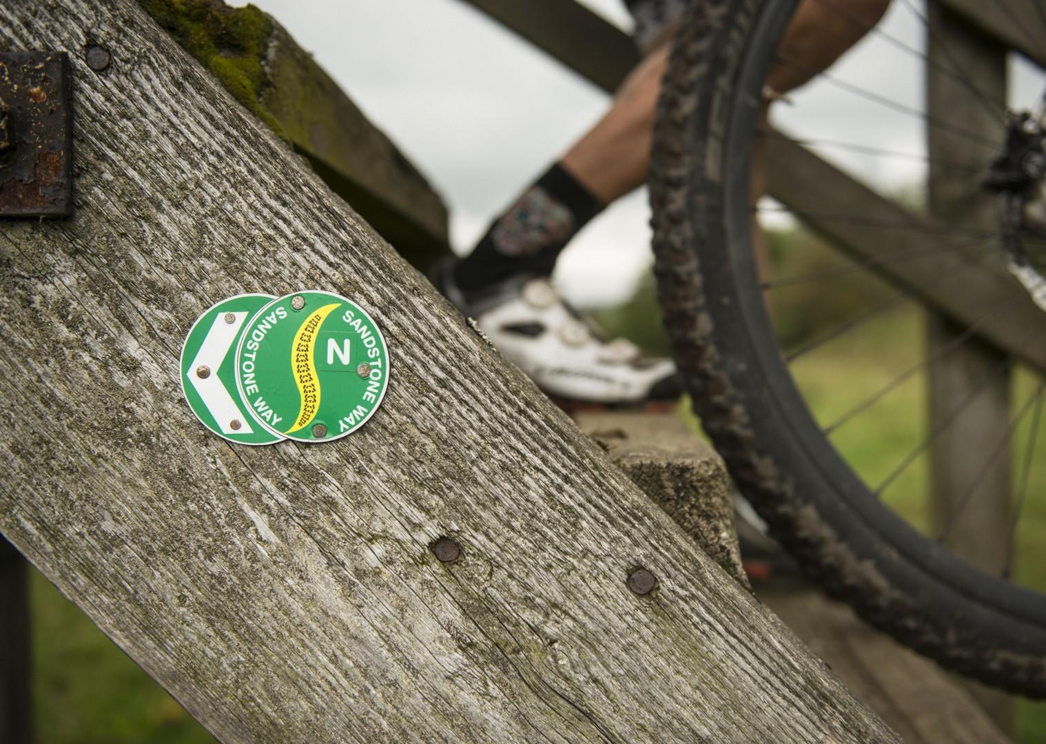 sandstone-way-rothwell-204.jpg - UK - Northumberland - Sandstone Way - Mountain Biking