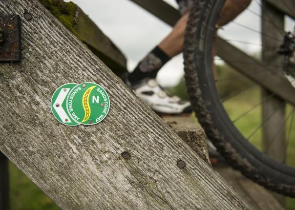 sandstone-way-rothwell-204.jpg - UK - Northumberland - Sandstone Way - Guided Mountain Bike Weekend - Mountain Biking