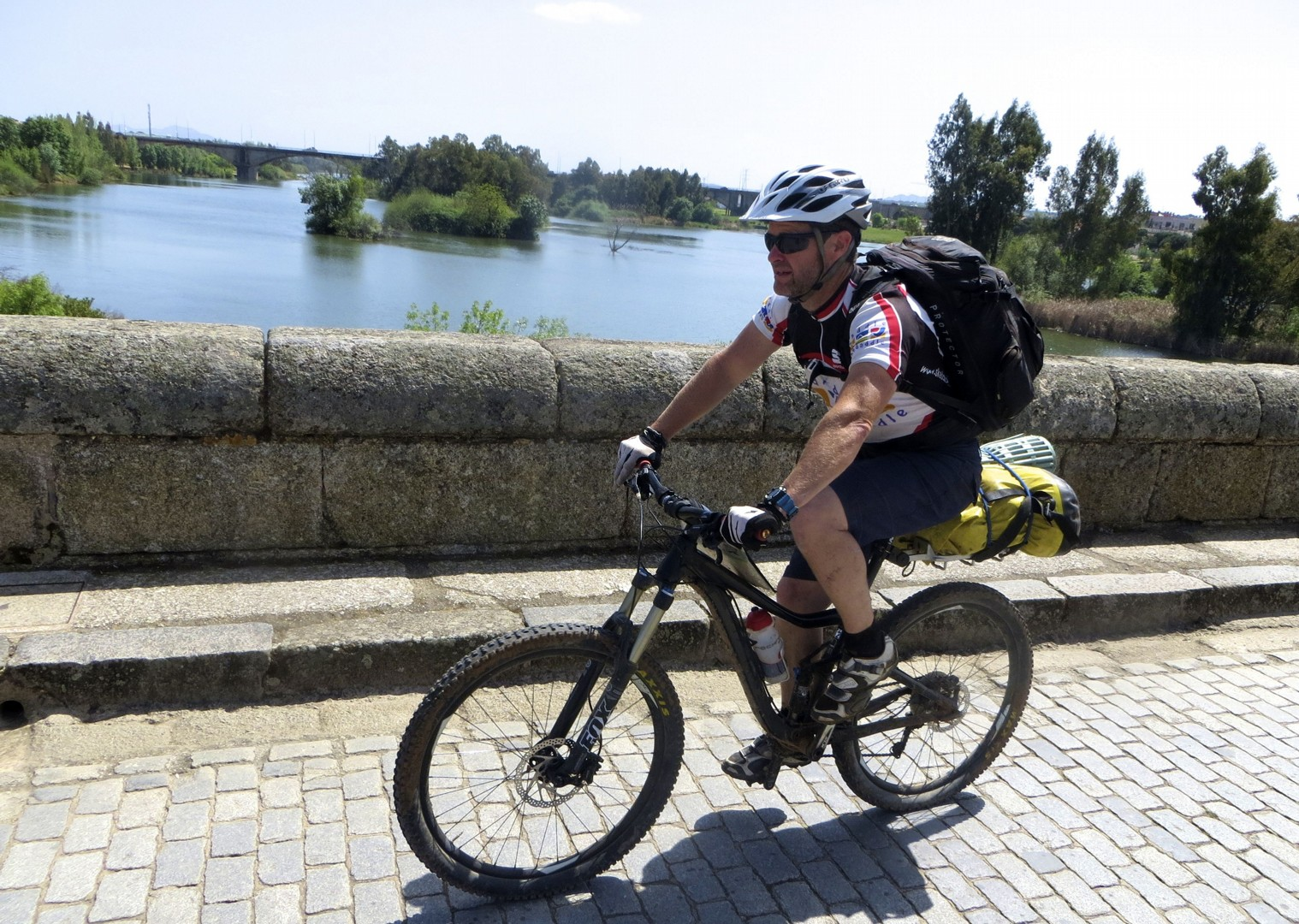rutaplata2.jpg - Spain - Ruta de la Plata - Guided Mountain Bike Holiday - Mountain Biking