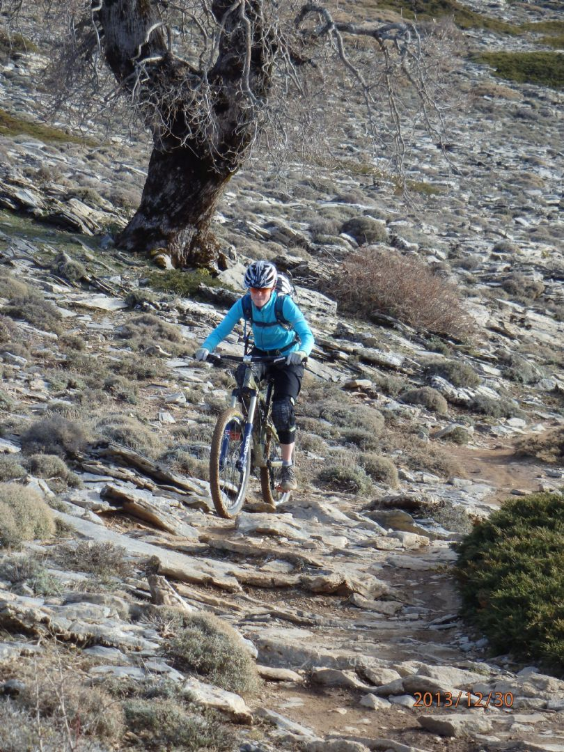 _Customer.79293.15559.jpg - Spain - Pyrenees Enduro - Guided Mountain Bike Holiday - Mountain Biking
