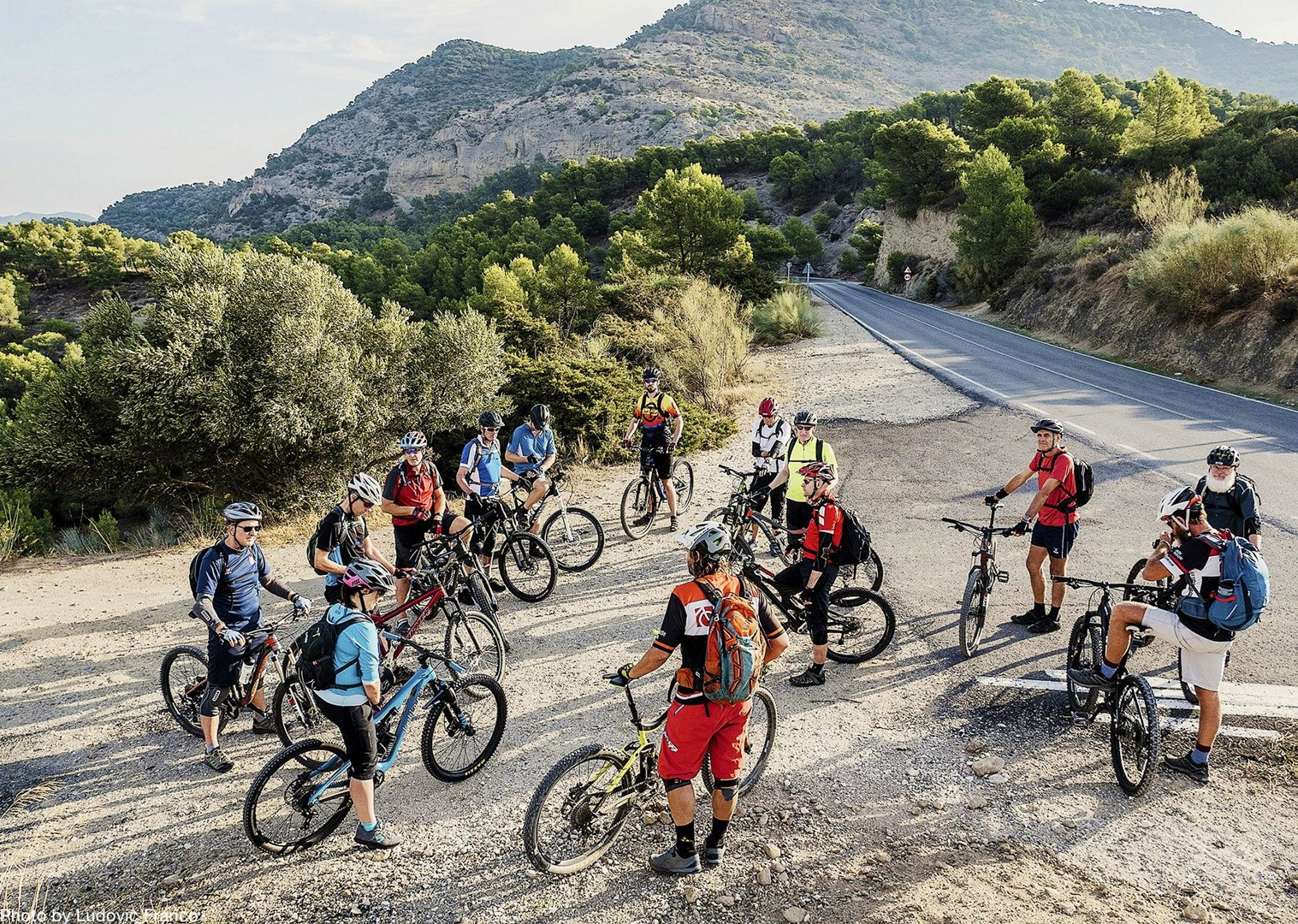 mountain-biking-guided-tour-andalucia-spain-culture-explore.jpg - Spain - Awesome Andalucia - Guided Mountain Bike Holiday - Mountain Biking