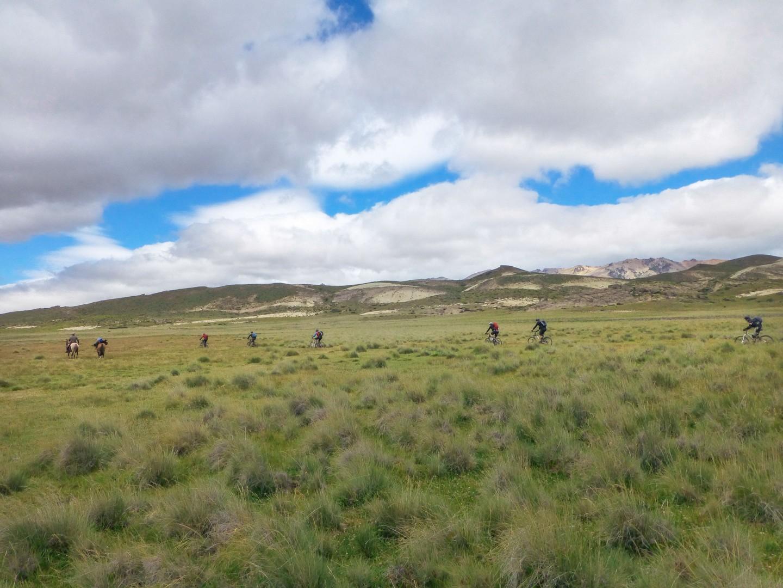 Bst-55.JPG - Chile and Argentina - Wild Patagonia - Mountain Biking