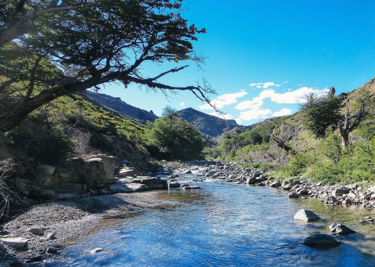 BEST-21.JPG - Chile and Argentina - Wild Patagonia - Mountain Biking