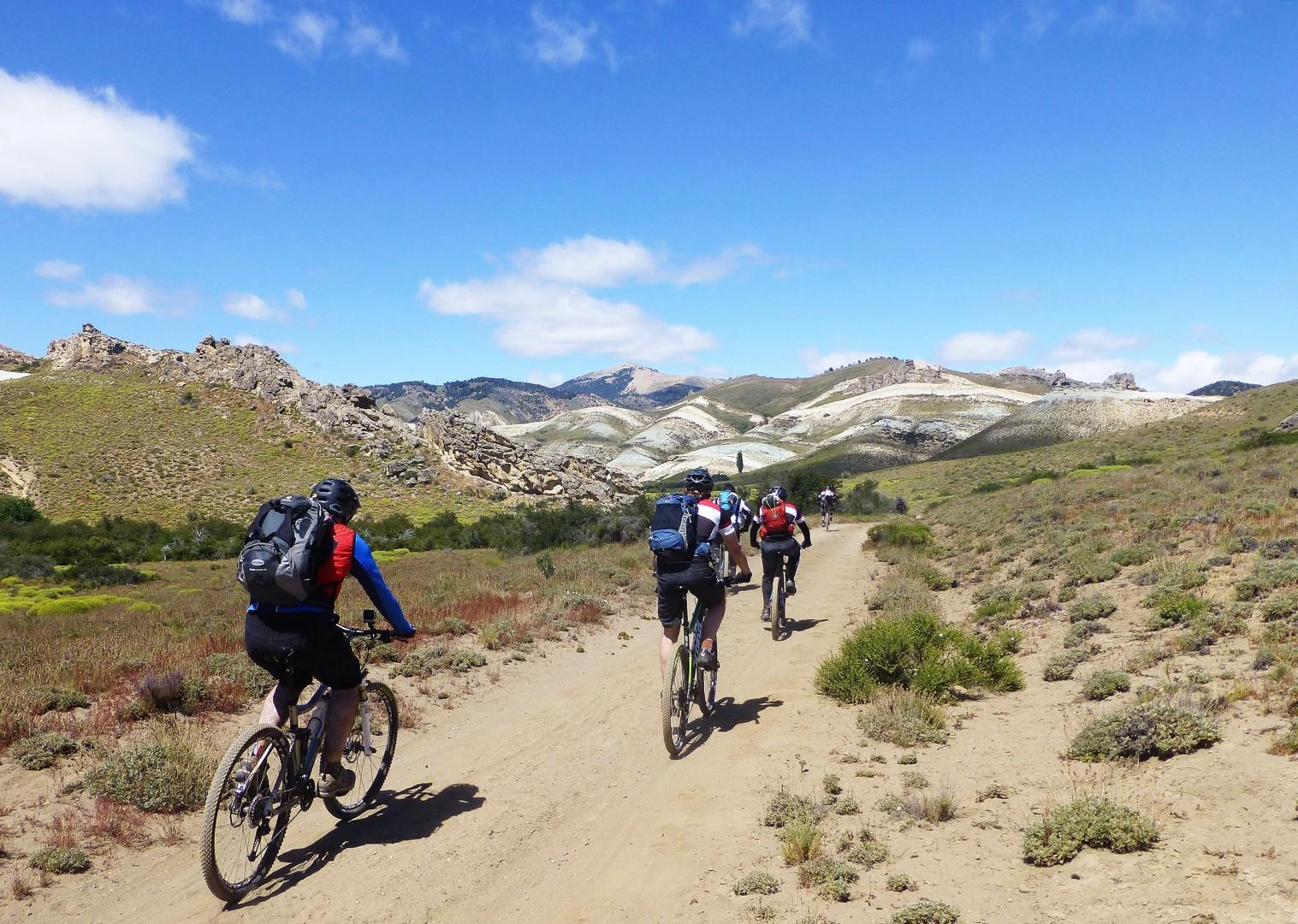 P1020802.JPG - Chile and Argentina - Wild Patagonia - Mountain Biking