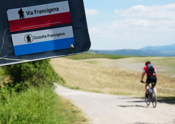 35489292140_89e5fe287a_o.jpg - Italy - Via Francigena (Tuscany to Rome) - Guided Mountain Biking Holiday - Mountain Biking