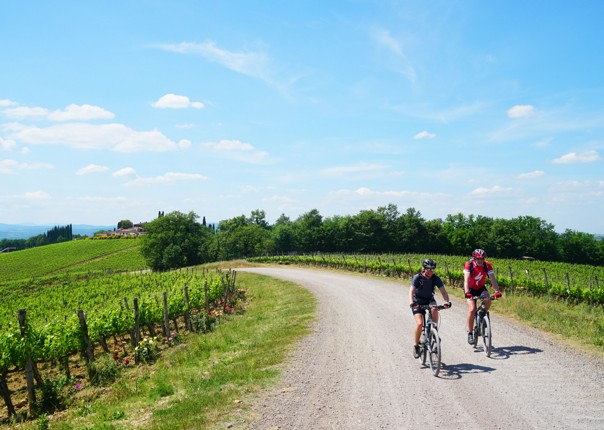 35708029662_05a0d07614_o.jpg - Italy - Via Francigena (Tuscany to Rome) - Guided Mountain Biking Holiday - Mountain Biking