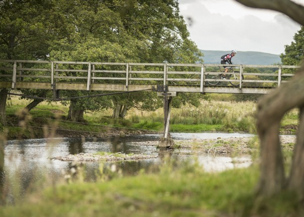 sandstone-way-rothwell-178.jpg - UK - Northumberland - Sandstone Way - Self-Guided Mountain Bike Weekend - Mountain Biking