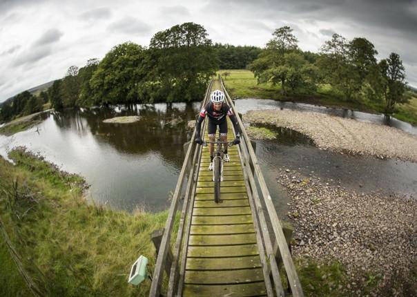 sandstone-way-rothwell-200.jpg - UK - Northumberland - Sandstone Way - Mountain Biking