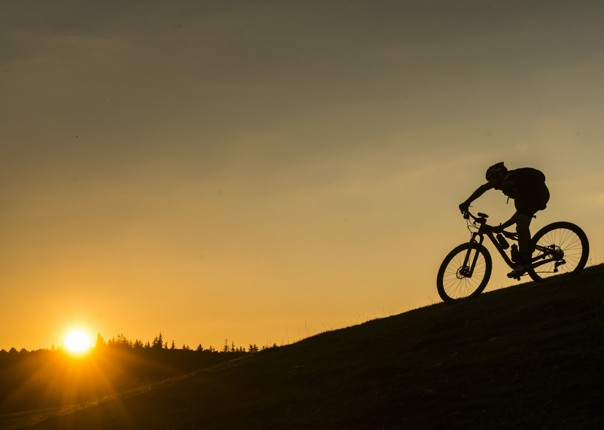 sandstone-way-rothwell-491.jpg - UK - Northumberland - Sandstone Way - Self-Guided Mountain Bike Weekend - Mountain Biking