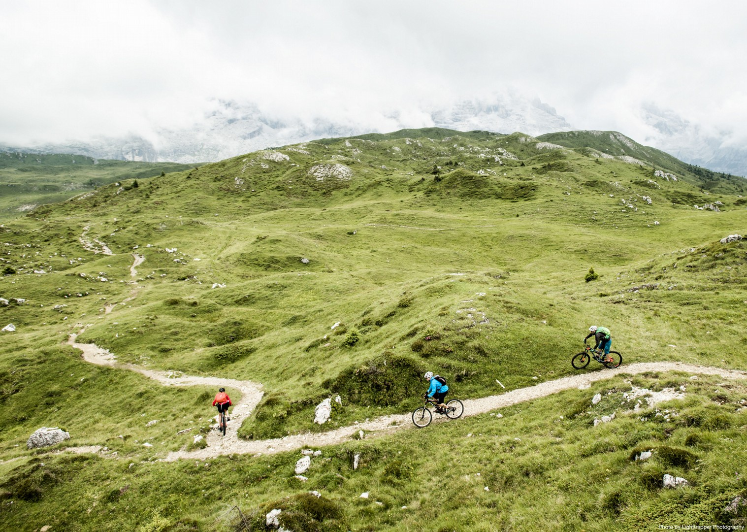 alpine-mountain-biking-mountain-bike-holiday-in-the-alps-alpine-adventure.jpg - Italy and France - Alpine Adventure - Mountain Biking