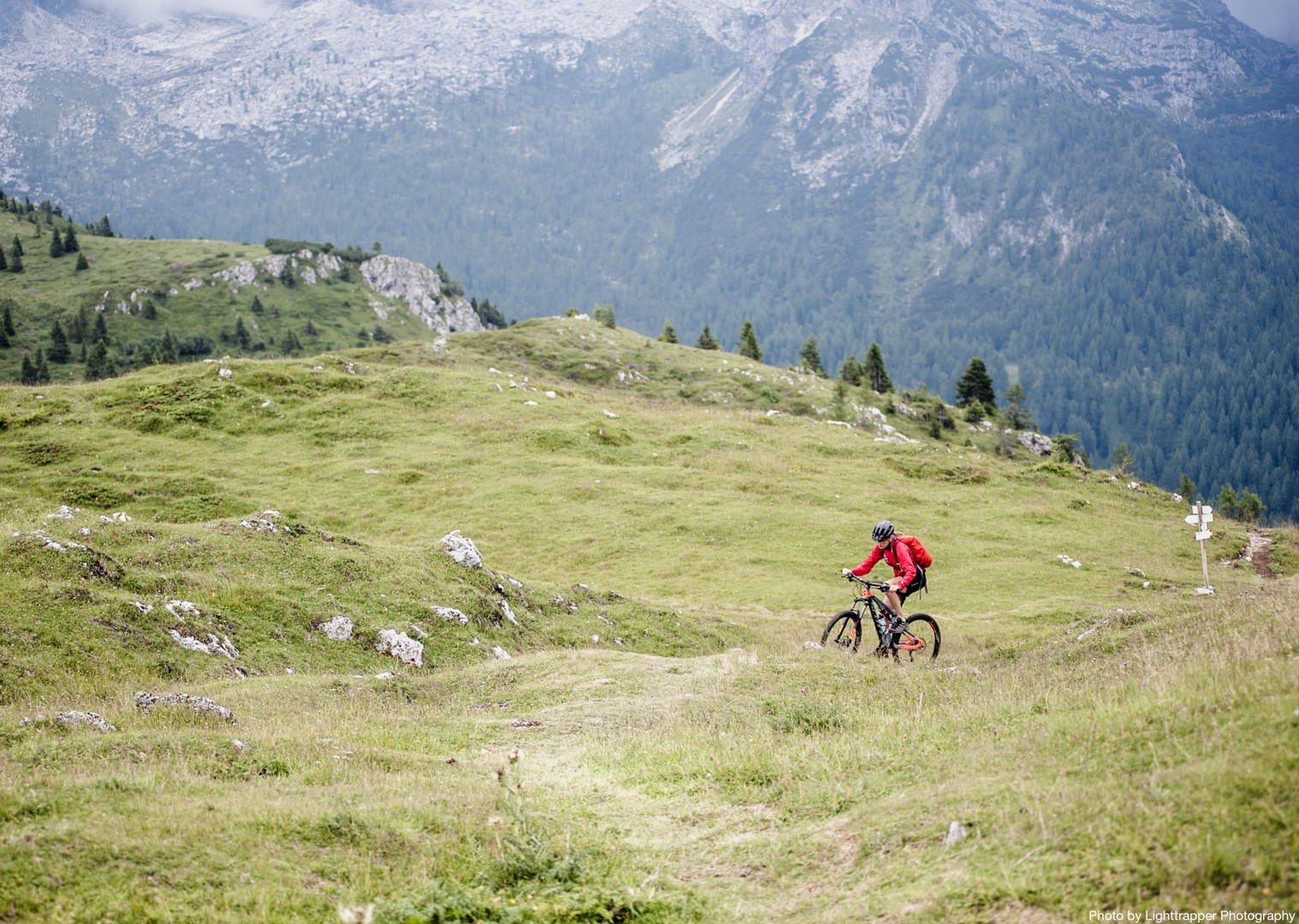val-di-susa-guided-mountain-bike-holiday-italy-and-france-alpine-adventure.jpg - Italy and France - Alpine Adventure - Mountain Biking