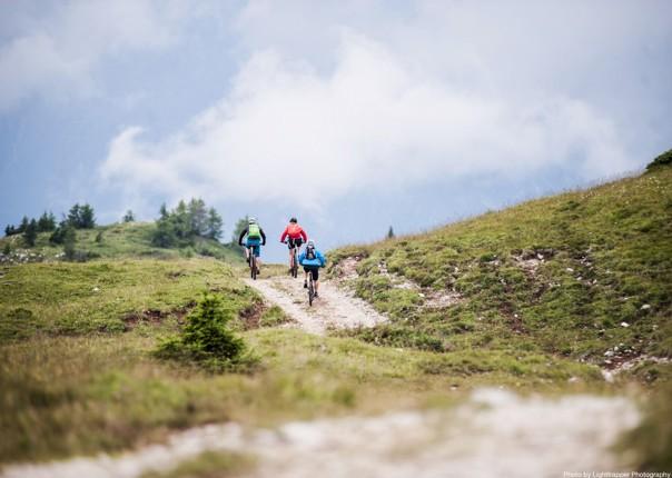 saddle_skedaddle_italy_2017_day6_brenta_dolomites_200.jpg - Italy and France - Alpine Adventure - Guided Mountain Bike Holiday - Mountain Biking