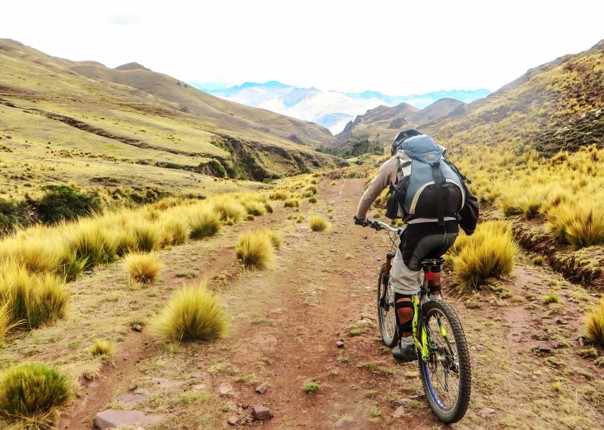 andean-journey-guided-mountain-bike-holiday-peru.jpg - Peru - Andean Journey - Guided Mountain Bike Holiday - Mountain Biking