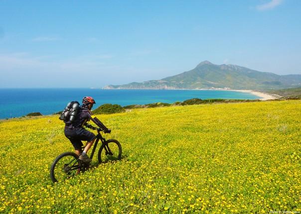 domusnovas-italy-sardinia-sardinian-enduro-guided-mountain-bike-holiday.jpg - NEW! Sardinia - Sardinian Enduro - Mountain Biking