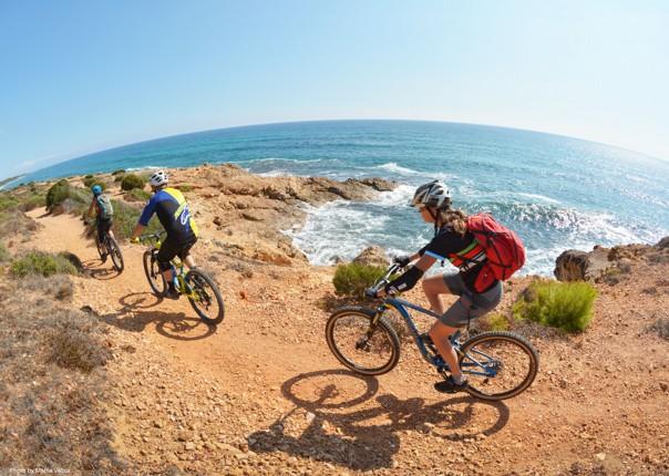 biking-enduro-in-italy-sardinia-mountain-bike-holiday.jpg - NEW! Sardinia - Sardinian Enduro - Mountain Biking