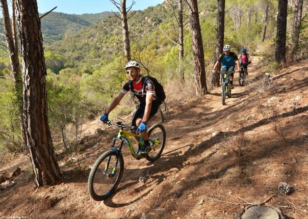 pula-enduro-in-italy-sardinia-mountain-bike-holiday.jpg - NEW! Sardinia - Sardinian Enduro - Mountain Biking