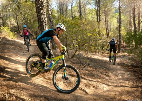 enduro-in-italy-sardinia-mountain-bike-holiday.jpg - NEW! Sardinia - Sardinian Enduro - Mountain Biking