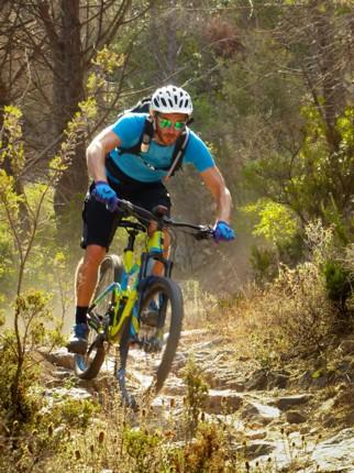 singletrack-in-italy-sardinian-enduro-italy-guided-mountain-bike-holiday.jpg - NEW! Sardinia - Sardinian Enduro - Mountain Biking
