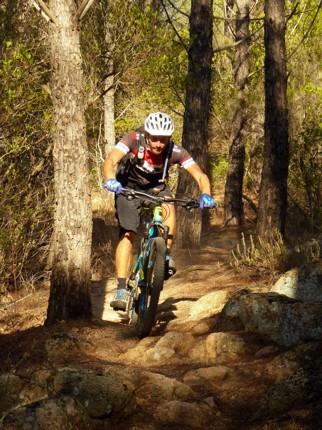 nebida-italy-sardinia-sardinian-enduro-guided-mountain-bike-holiday.jpg - NEW! Sardinia - Sardinian Enduro - Mountain Biking