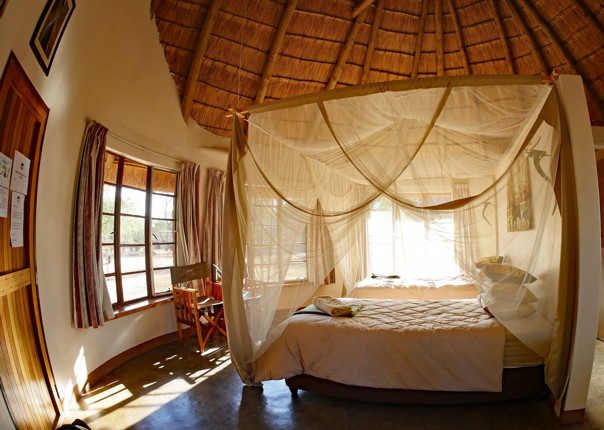 tented-camp-africa-swaziland-singletrack-and-sundowners-guided-mountain-bike-holiday.jpg - Swaziland - Singletrack and Sundowners - Mountain Biking