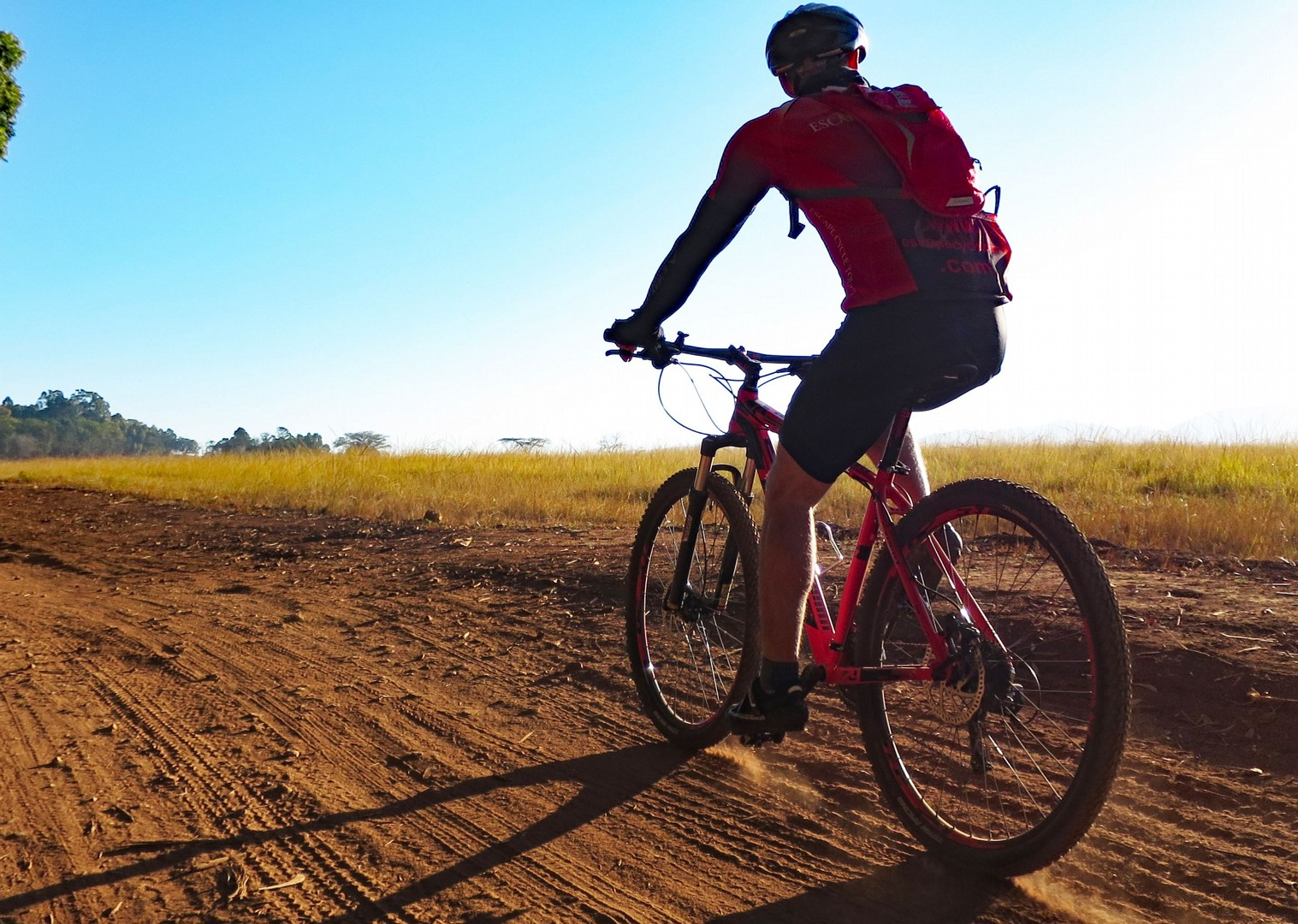swaziland-africa-guided-mountain-bike-holiday.jpg - Swaziland - Singletrack and Sundowners - Guided Mountain Bike Holiday - Mountain Biking