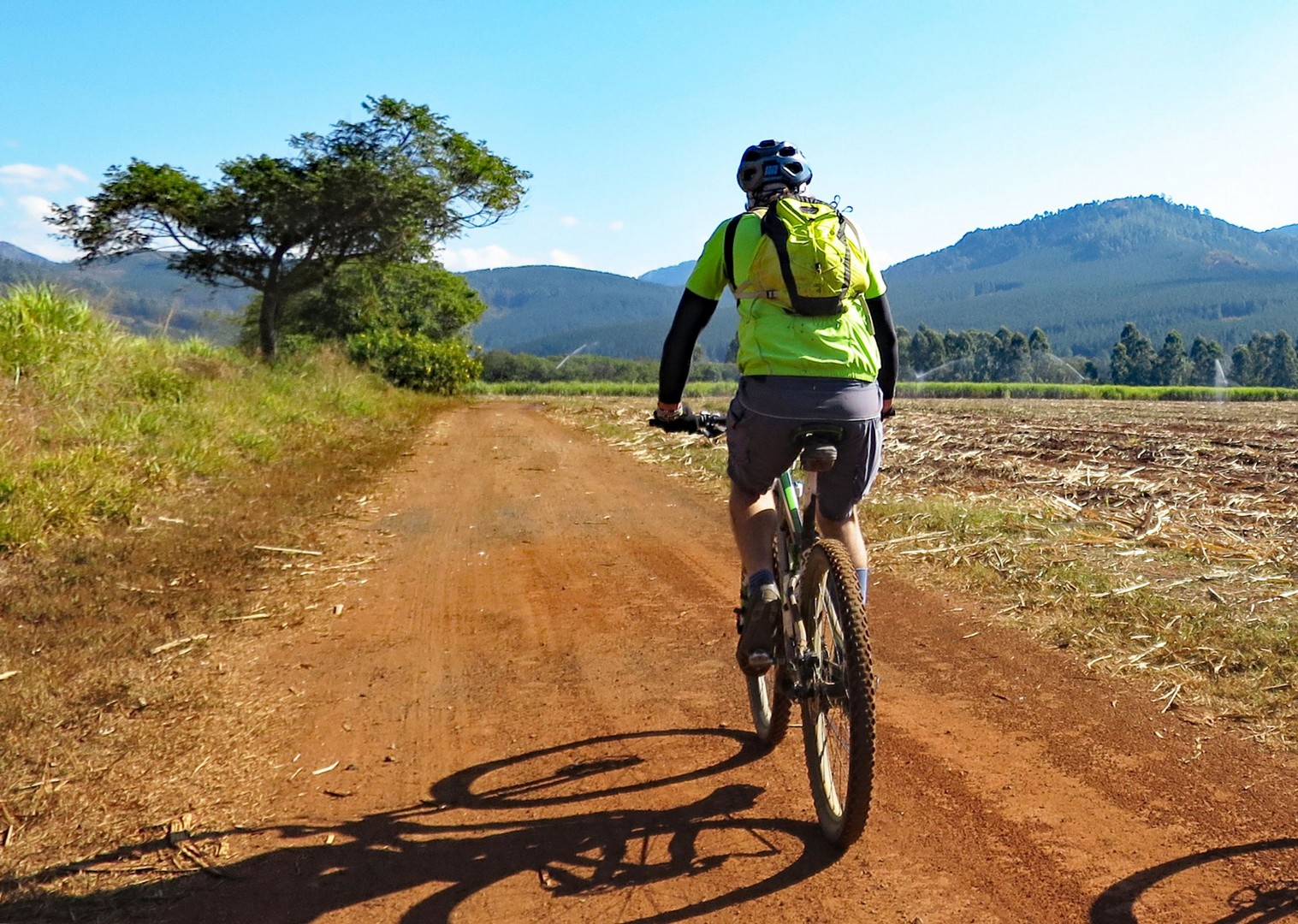unexplored-biking-mountain-bike-holiday-in-africa-swaziland.jpg - Swaziland (Eswatini) - Singletrack and Sundowners - Mountain Biking