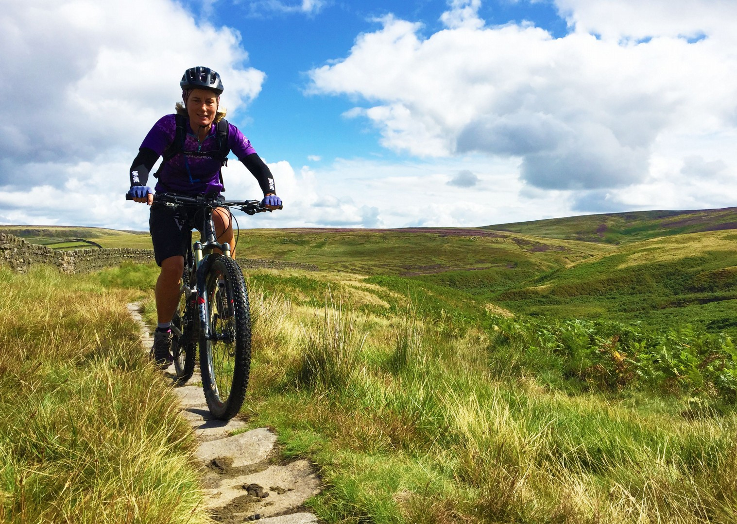 pennine-bridleway-uk-mountain-bike-weekend-mtb.JPG - UK - Pennine Bridleway - Guided Mountain Bike Weekend - Mountain Biking