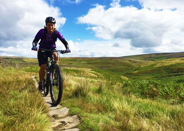 pennine-bridleway-uk-mountain-bike-weekend-mtb.JPG