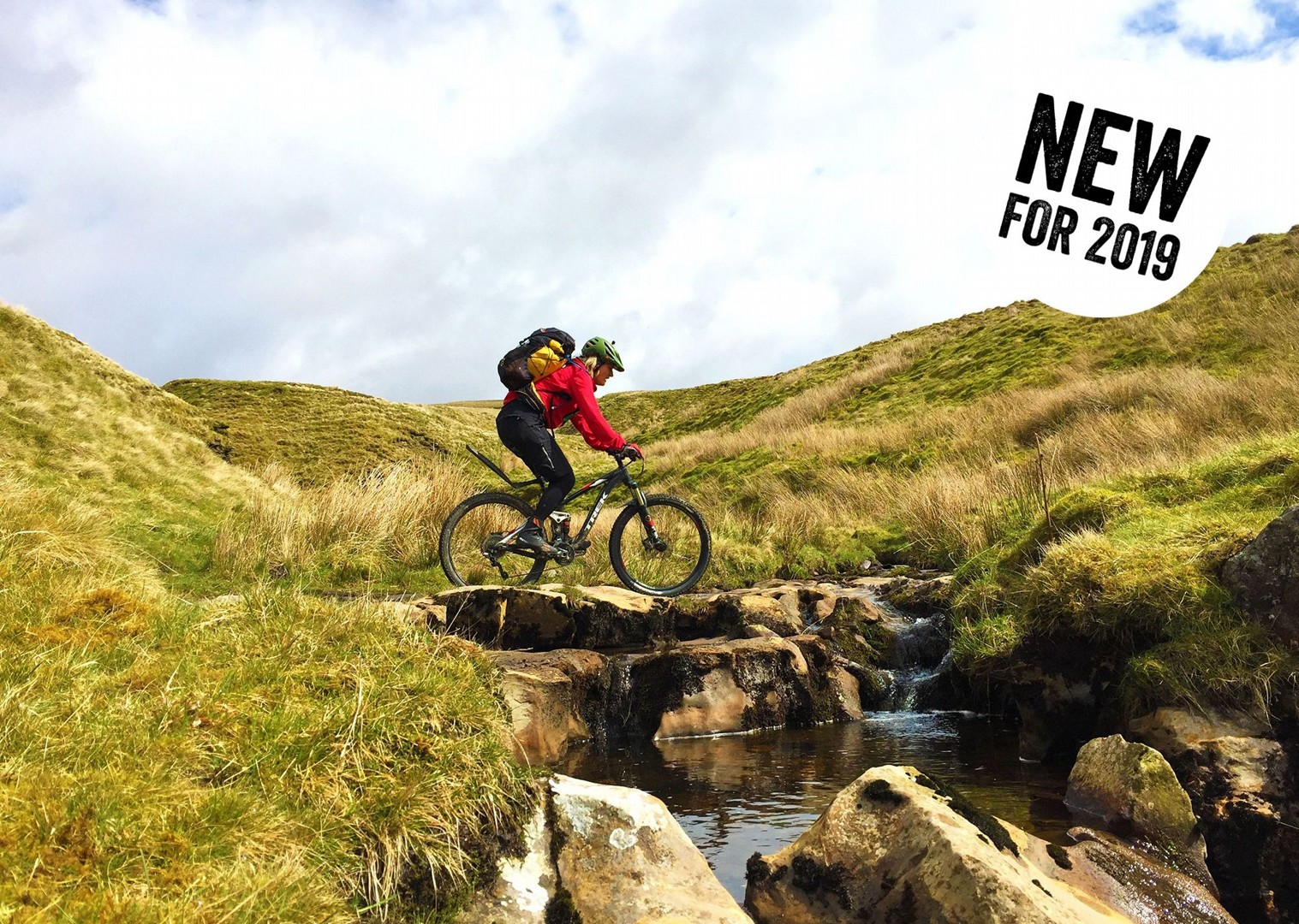 uk-pennine-bridleway-guided-mountain-bike-weekend.jpg - UK - Pennine Bridleway - Guided Mountain Bike Weekend - Mountain Biking