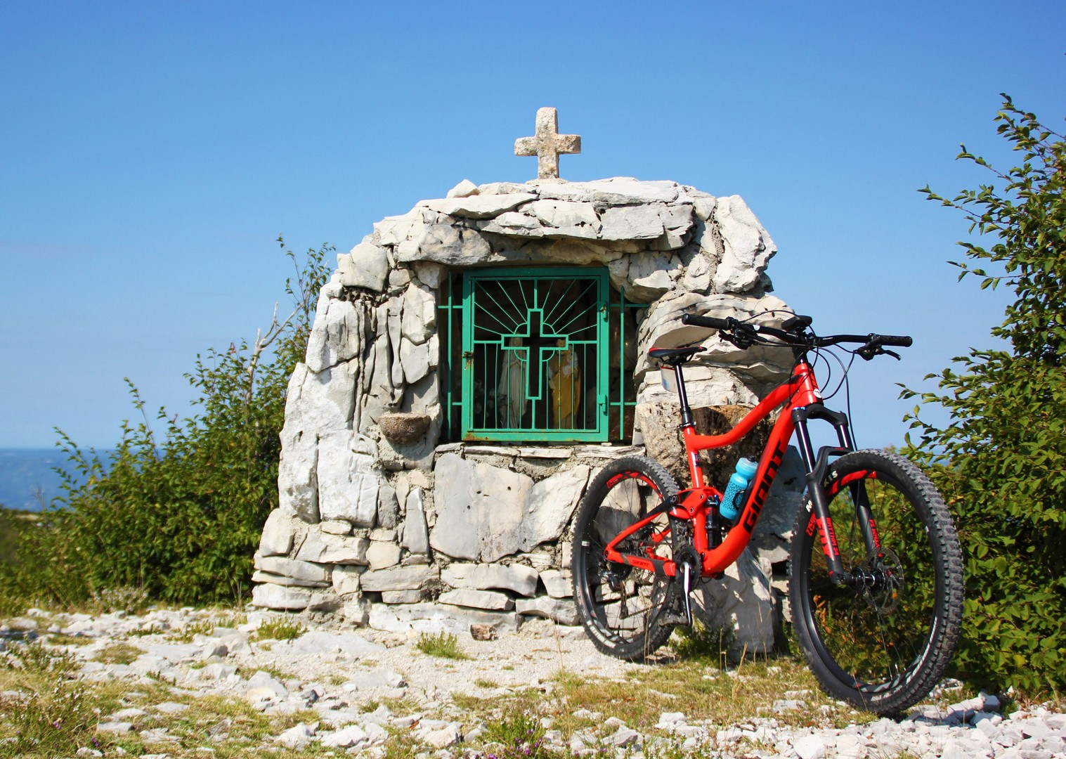 mtb-tour-in-croatia-rugged-trails-of-the-skitaca-peninsula.JPG - NEW! Croatia - Terra Magica - Mountain Biking