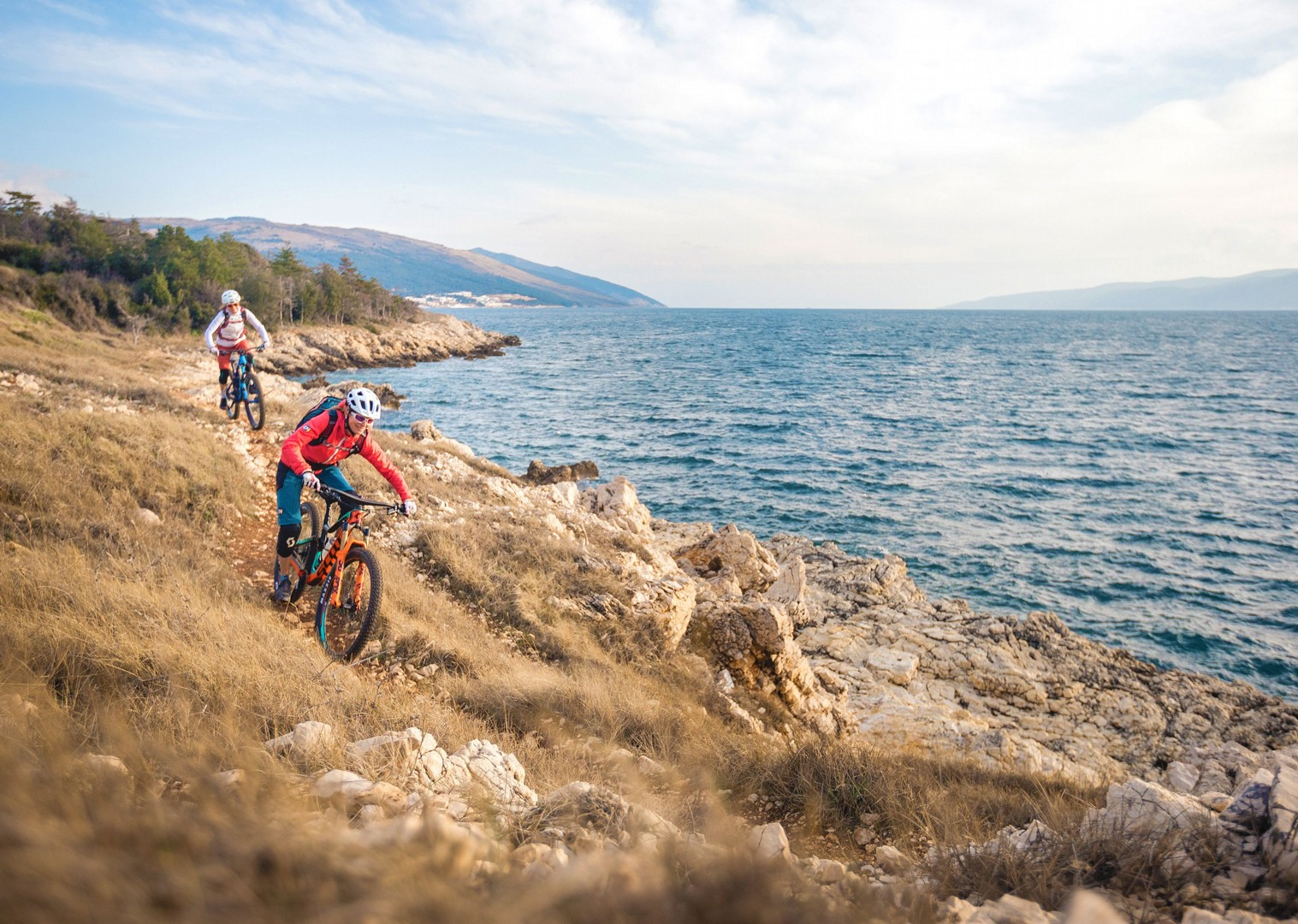 mountain-biking-in-croatia-new-holiday-skedaddle.jpg - NEW! Croatia - Terra Magica - Mountain Biking
