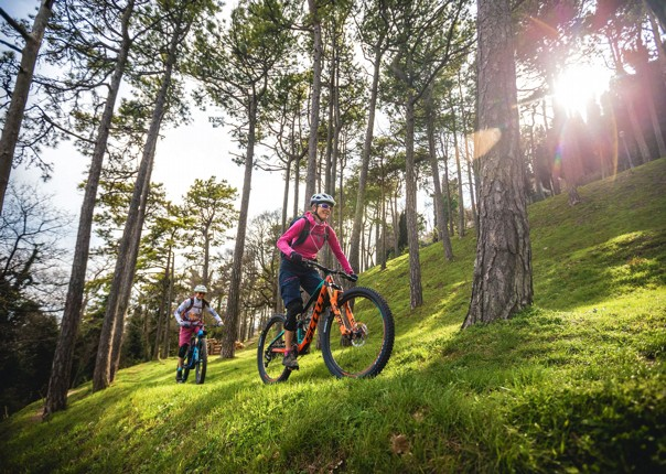 guided-mountain-biking-holiday-croatia-terra-magica.jpg