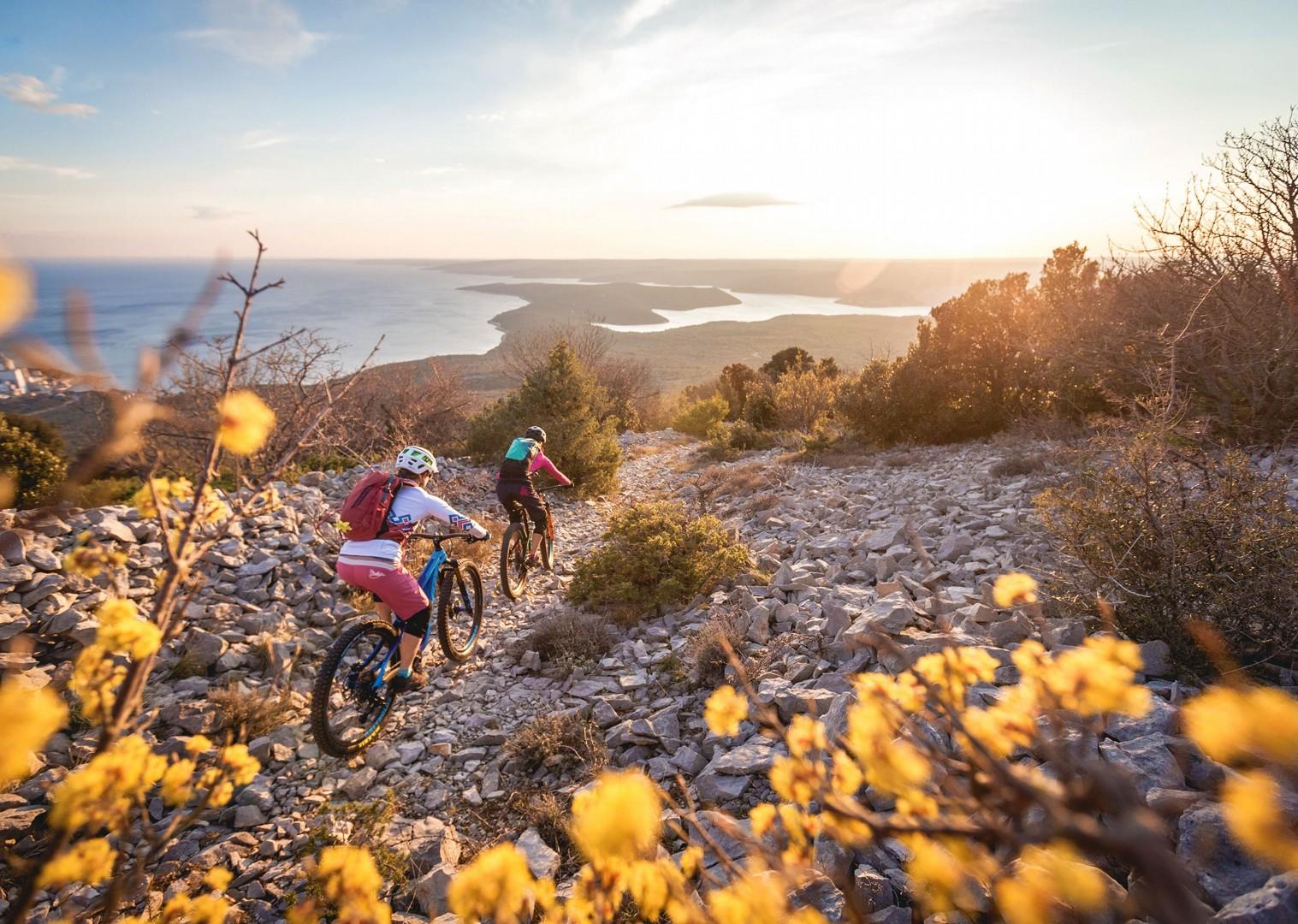 croatia-terra-magica-guided-mountain-biking-holiday.jpg - Croatia - Terra Magica - Guided Mountain Biking Holiday - Mountain Biking