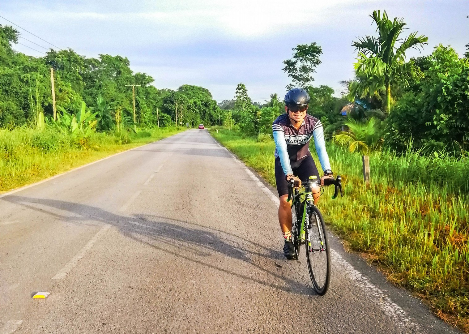 cycling-borneo-road-holidays-saddle-skedaddle-sarawak-to-sabah.jpg - Borneo - Sarawak to Sabah - Guided Road Cycling Holiday - Road Cycling