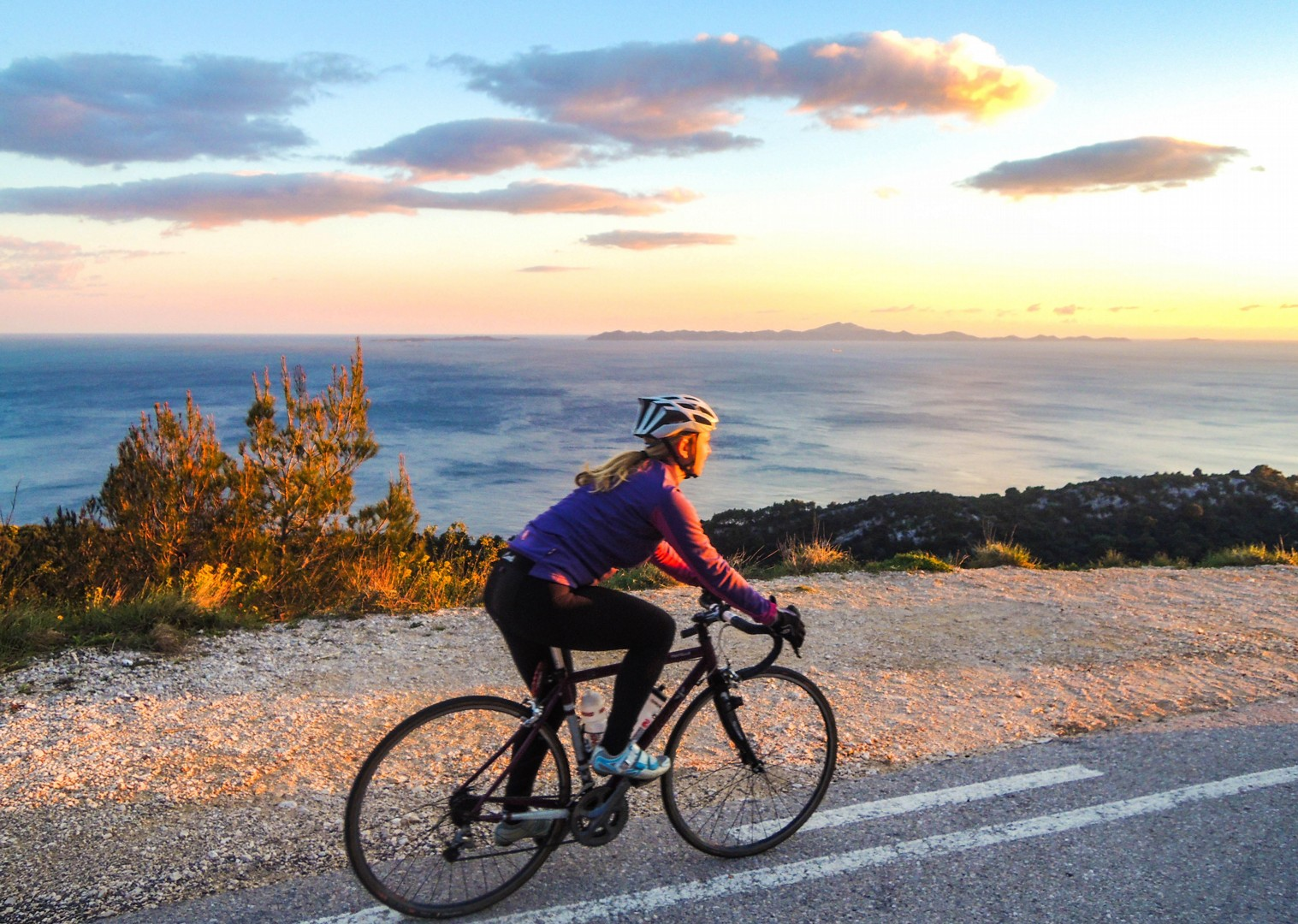 cycling-guided-road-holiday-saddle-skedaddle-slovenia-and-croatia.jpg - Slovenia & Croatia - Julian Alps & Istria - Guided Road Cycling Holiday - Road Cycling