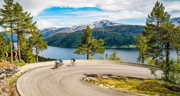 232323Rørvikfjellet- Sunnfjord Utvikling_ haarnaalsvinger-kopi.jpg