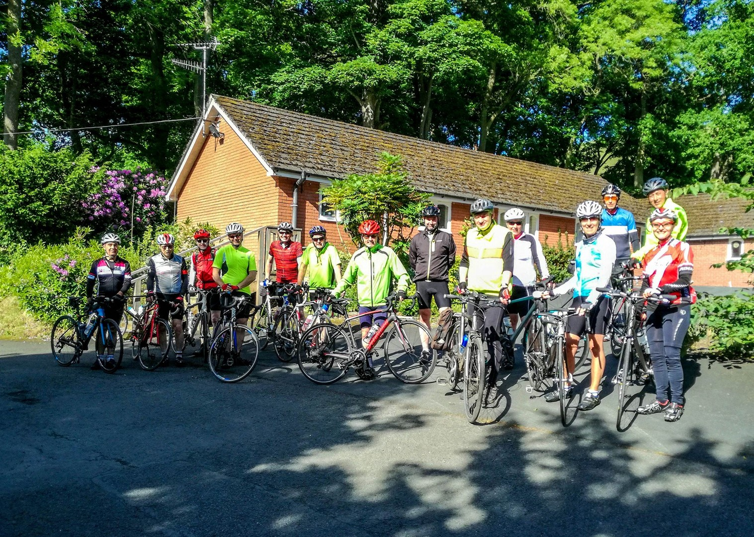 _Customer.66005.34518.jpg - UK - South Shropshire - Guided Road Cycling Weekend - Road Cycling