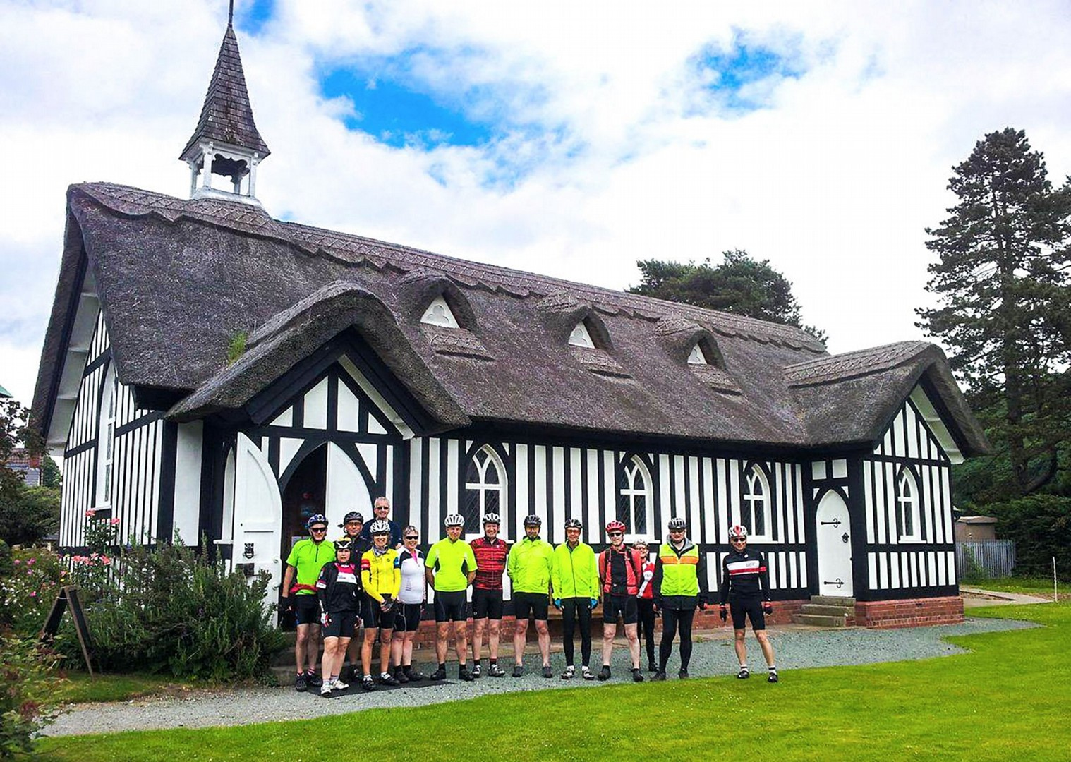 _Staff.560.34476.jpg - UK - South Shropshire - Guided Road Cycling Weekend - Road Cycling