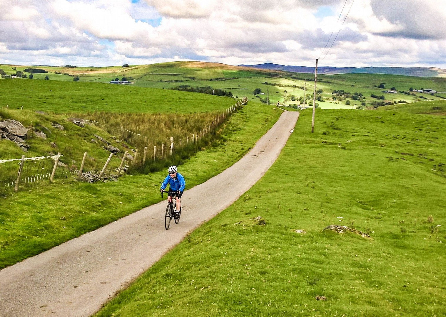 WP_20150831_13_31_27_Pro-2.jpg - UK - North Wales - Guided Road Cycling Weekend - Road Cycling