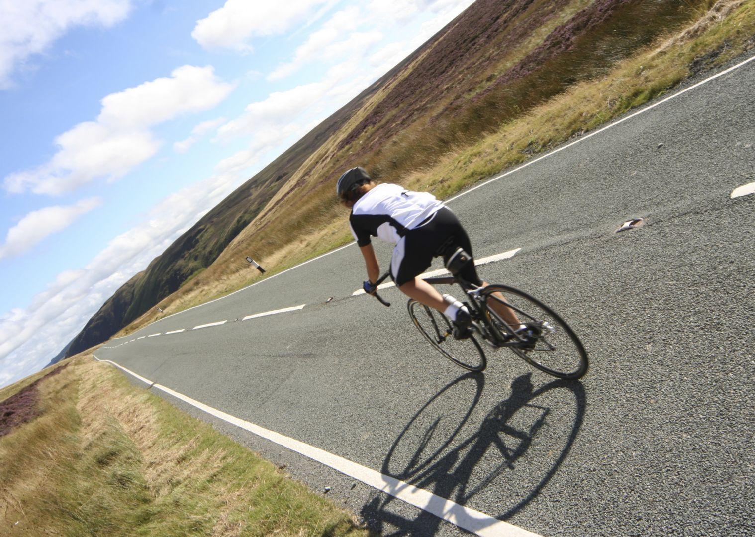 North Wales Road Cycling Weekend 51.jpg - UK - North Wales - Guided Road Cycling Weekend - Road Cycling