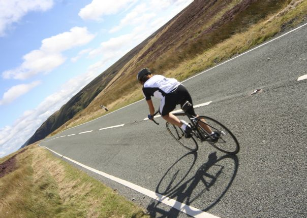 North Wales Road Cycling Weekend 51.jpg - UK - North Wales - Guided Road Cycling Weekend - Road Cycling