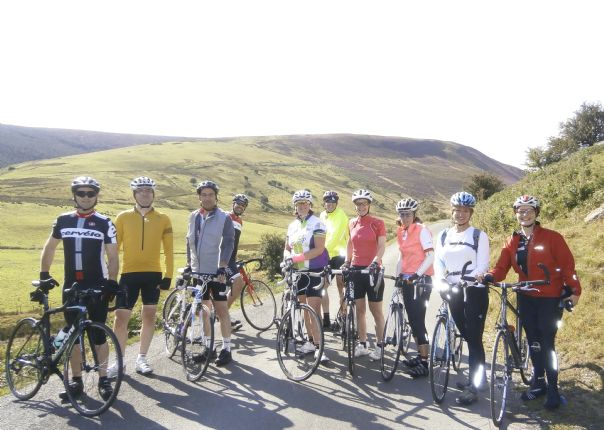 _Customer.66005.18253.jpg - UK - North Wales - Guided Road Cycling Weekend - Road Cycling