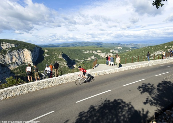 guided-group-road-cycling-provence-france.jpg - France - Provence - Le Ventoux a Velo - Guided Road Cycling Holiday - Road Cycling