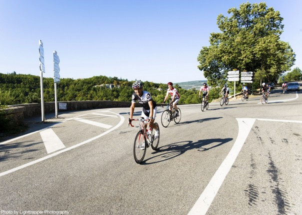 guided-cycling-adventure-provence-france.jpg - France - Provence - Le Ventoux a Velo - Guided Road Cycling Holiday - Road Cycling