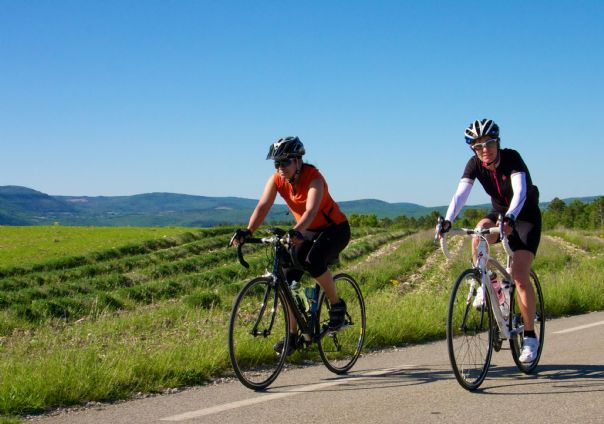 _MG_6298 (1).jpg - France - Provence - Le Ventoux a Velo - Guided Road Cycling Holiday - Road Cycling