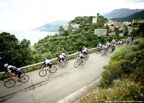 bastia-france-corsica-the-beautiful-isle-guided-road-cycling-holiday-bastia.jpg - France - Corsica - The Beautiful Isle - Road Cycling